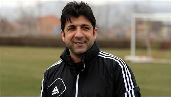 Oktay Derelioğlu'dan Beşiktaş'a transfer övgüsü