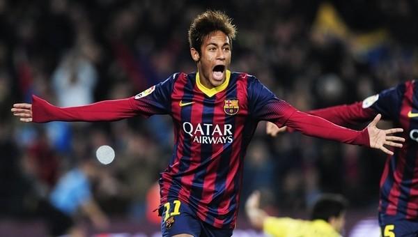 Real Madrid, Neymar için gözünü kararttı!