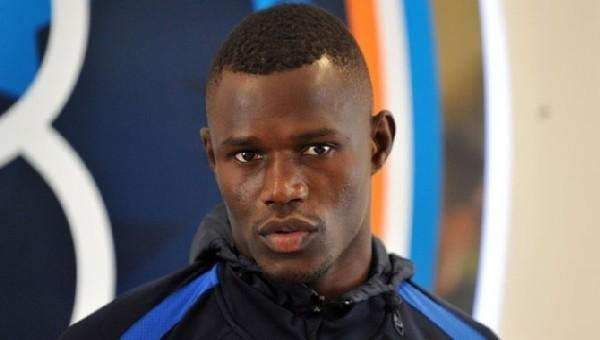 Badji, Anderlecht'e transfer oldu