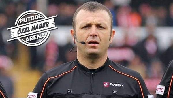Tolga Özkalfa Beşiktaş'ı yaktı mı?