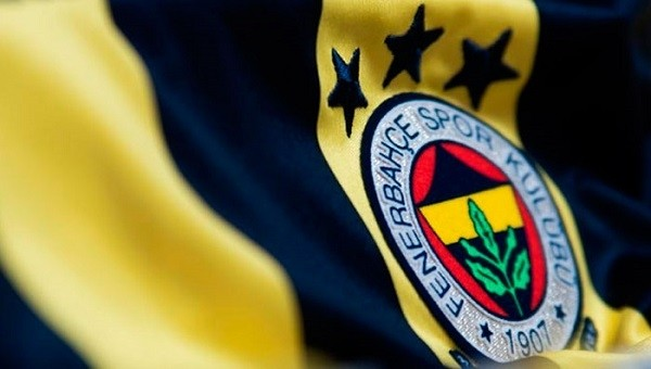 A Milli Takımda Fenerbahçe farkı