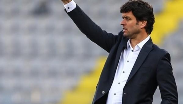 Akhisar'dan Vitor Pereira'ya tepki - Süper Lig Haberleri