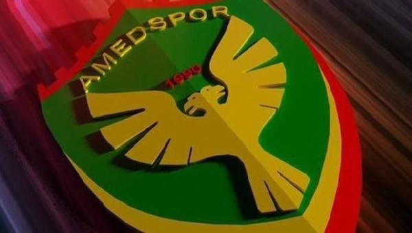 Amedspor'dan Fenerbahçe tepkisi - Türkiye Kupası Haberleri