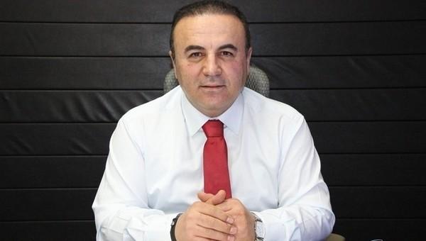 Aykut Kocaman, Konyaspor'da kalacak mı? - Süper Lig Haberleri