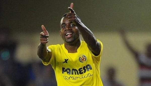 Barcelona'dan eski Bursaspor'lu yıldıza servet!