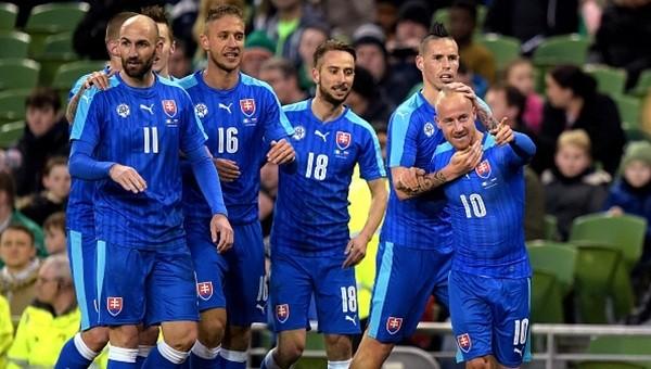 Bursaspor'un yedek yıldızları, Milli Takımda uçuyor!
