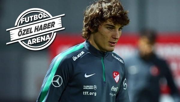 Çağlar Söyüncü Bundesliga yolunda!