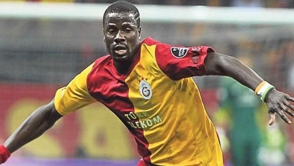 Emmanuel Eboue, Premier Lig'e geri mi dönüyor?