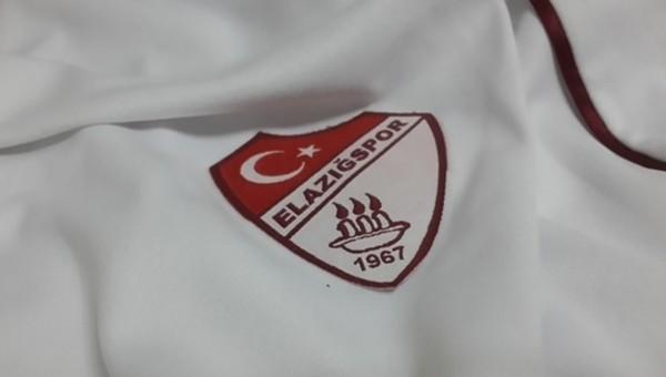 Eski Fenerbahçeli Ogün Temizkanoğlu Vartaş Elazığspor'da
