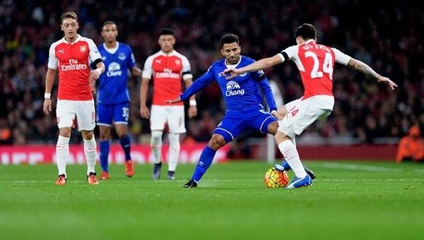 Everton - Arsenal maç öncesi analizi