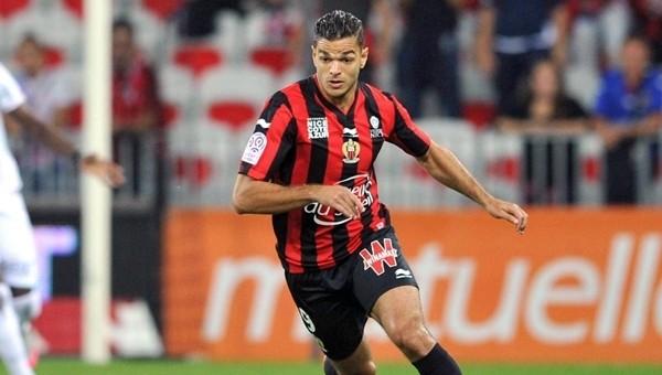 Fenerbahçe'den Beşiktaş'a büyük transfer çalımı - Süper Lig Haberleri