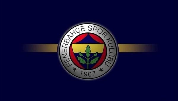 Fenerbahçe'den Beşiktaş'a 'küfür' yanıtı
