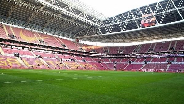 Galatasaray - Fenerbahçe derbisi ne zaman?
