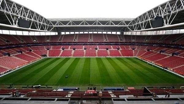 Galatasaray - Fenerbahçe derbisinin tarihi ne zaman belli olacak? Süper Lig Haberleri
