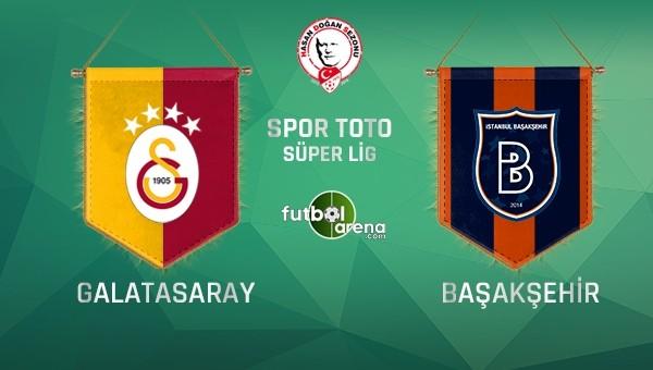 Galatasaray, Avrupa Ligi sahaya çıkıyor