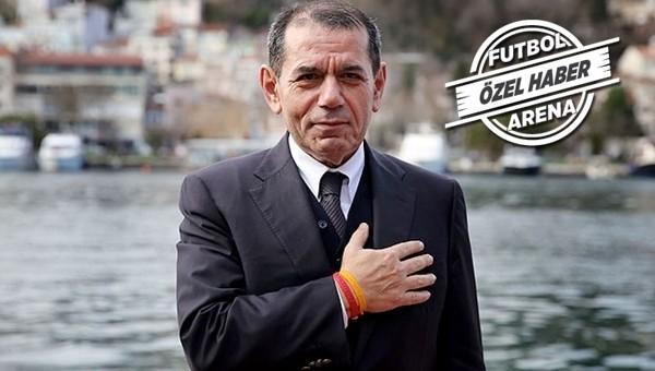 Galatasaray kaç bileklik sattı?