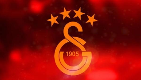 Galatasaray taraftarlarını çıldırtan görüntü