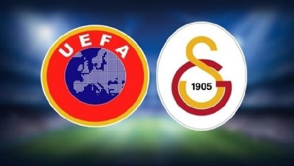 Galatasaray, UEFA'dan ne ceza alacak?