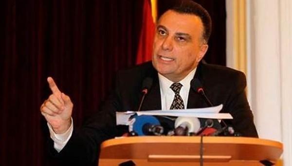 Galatasaray yönetimine UEFA tepkisi