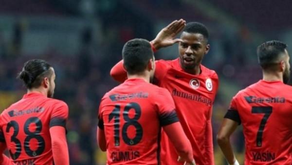 Galatasaray'da büyük transfer fiyaskosu - Süper Lig Haberleri