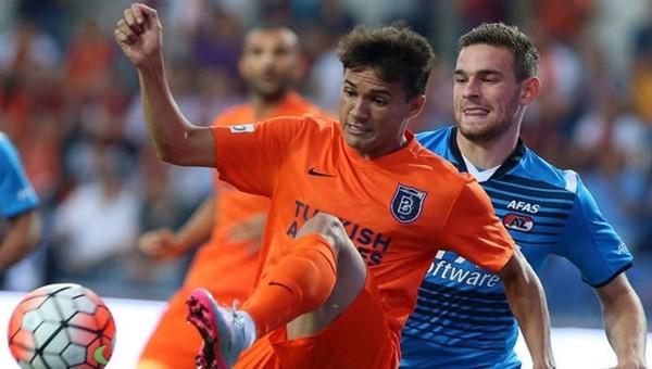 Galatasaray'da Mosorro endişesi - Süper Lig Haberleri