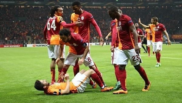 Galatasaray'ın hedefindeki iki kupa - Süper Lig Haberleri