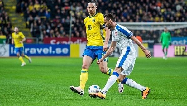 Ibrahimovic'ten Bursasporlu futbolcuya tehdit