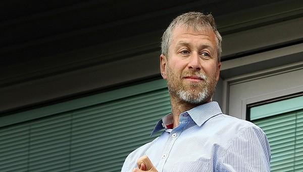 İşte Chelsea'nin yeni teknik direktörü - Premier Lig Haberleri