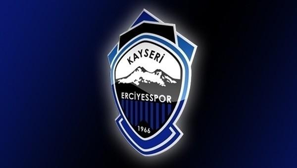 Kayseri Erciyesspor'da futbolcular inanıyor