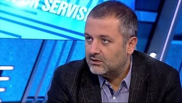 Mehmet Demirkol çıldırdı! 'Akıl hastanesine git'