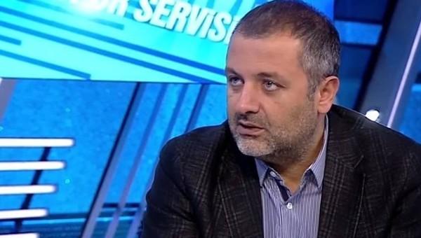 Mehmet Demirkol'dan Trabzonspor - Beşiktaş yorumu - Süper Lig Haberleri