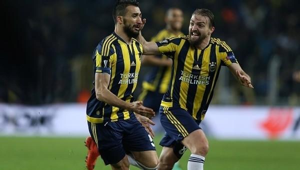 Mehmet Topal için FLAŞ iddia! 'Satmak istediler'