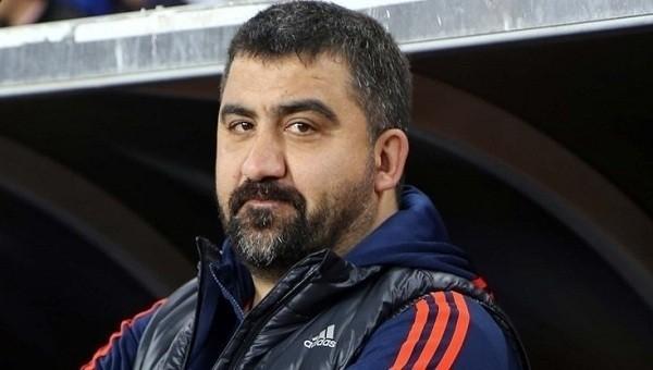 Mersin İdmanyurdu'ndaki boykot krizinde FLAŞ gelişme - Süper Lig Haberleri