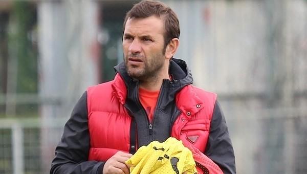 Okan Buruk, Galatasaray'a gelecek mi?