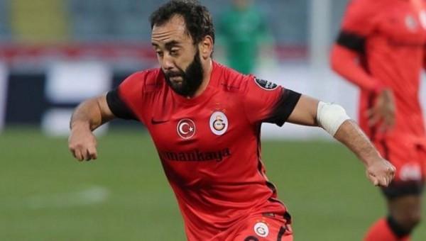 Olcan Adın, Fenerbahçe derbisinde oynayacak mı?