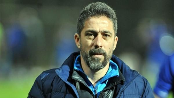 PTT 1. Lig'de ŞOK istifa