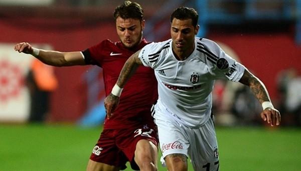 Ricardo Quaresma takım arkadaşlarını uyardı - Beşiktaş Haberleri