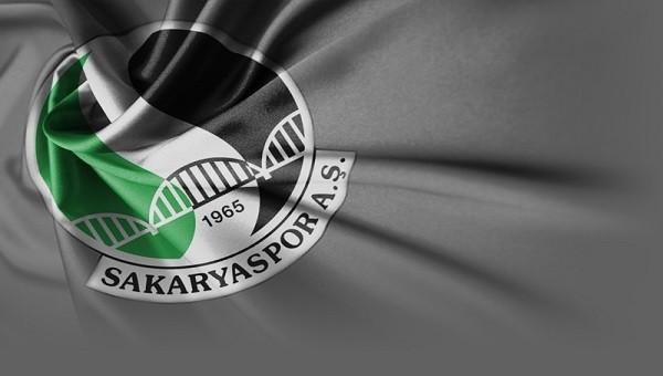 Sakaryaspor maçları hangi kanalda? - Sakaryaspor-Payasspor maçı canlı yayın