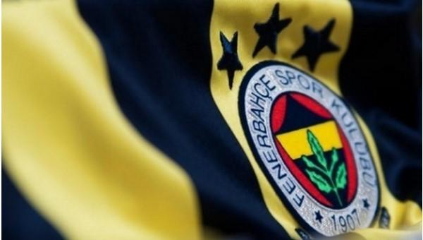 Son dakika Fenerbahçe haberleri - Bugünkü Fenerbahçe gelişmeleri - FB  (25 Mart Cuma 2016)
