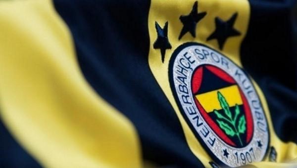 Son dakika Fenerbahçe haberleri - Bugünkü Fenerbahçe gelişmeleri - FB  (31 Mart Perşembe 2016)