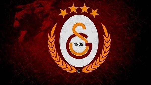 Son dakika Galatasaray haberleri - Bugünkü Galatasaray gelişmeleri - GS Transfer Haberler(21Mart 2016 Pazartesi)
