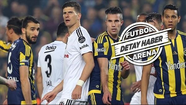 Süper Lig'de kim şampiyon olur?