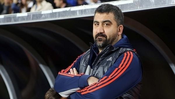 Ümit Özat'tan Mersin İdmanyurdu taraftarlarını kızdıran açıklama - Süper Lig Haberleri
