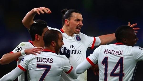 Zlatan Ibrahimovic'ten taraftarlarını heyecanlandıran açıklama
