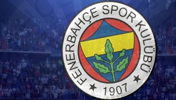 1907 Fenerbahçe Derneği'nden Aziz Yıldırım'a cevap - Süper Lig Haberleri
