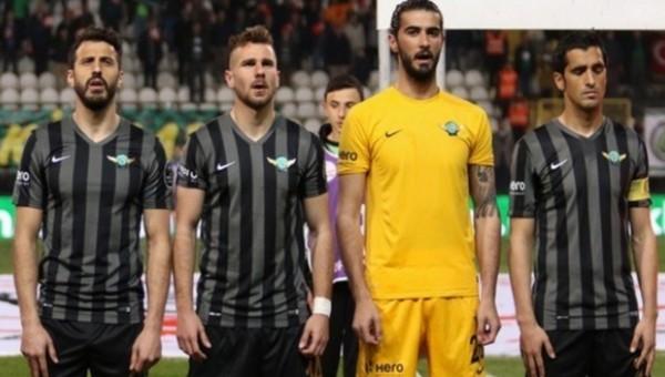 Akhisar'da Fatih Öztürk fırtınası - Süper Lig Haberleri