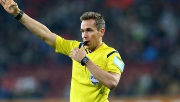 Alman hakem, Bayern Münih - Werder Bremen maçında verdiği penaltıdan pişman - Almanya Kupası Haberleri