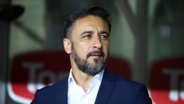 Alper Potuk'un ağabeyinden Vitor Pereira'ya büyük tepki - Fenerbahçe Haberleri