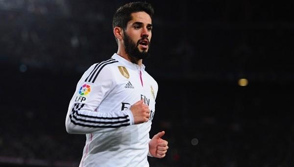 Babası açıkladı; Juventus, Real Madrid'in genç yıldızını istiyor