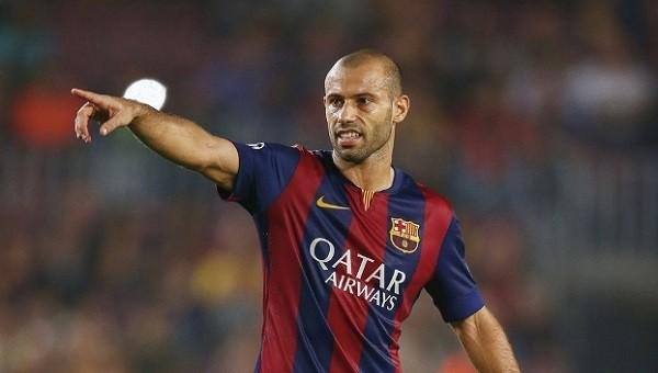 Barcelona'nın oyuncusu 50 milyon euro'yu reddetti